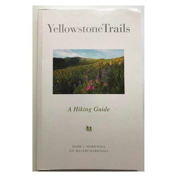Yellowstone Trails
